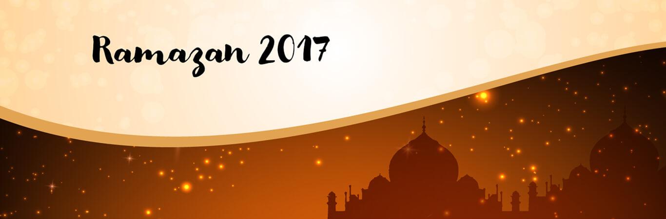 2017 Ramazan Bayramı Tatil İçin Oteller