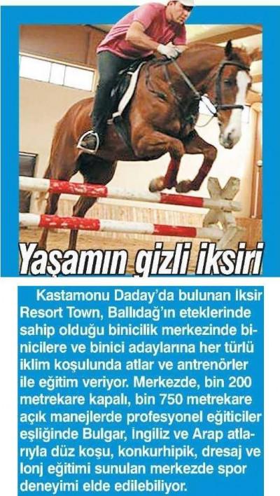 9 Sütun Gazetesi 11 Mayıs 2015