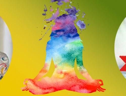 Ayurvedik Yoga Tatili