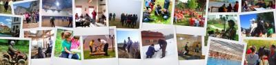 IKSRRT-Guest-Comment-Collage-1