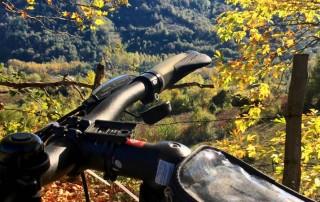 Kastamonu Bisiklet Yarışı