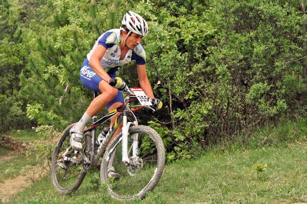 Doğa Sporları ve Bisiklet Turları