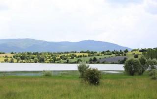 Gölet Evi Manzara Kastamonu Otel
