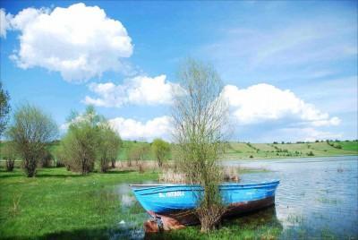 Kastamonu Daday ve Çevre Fotoğrafları