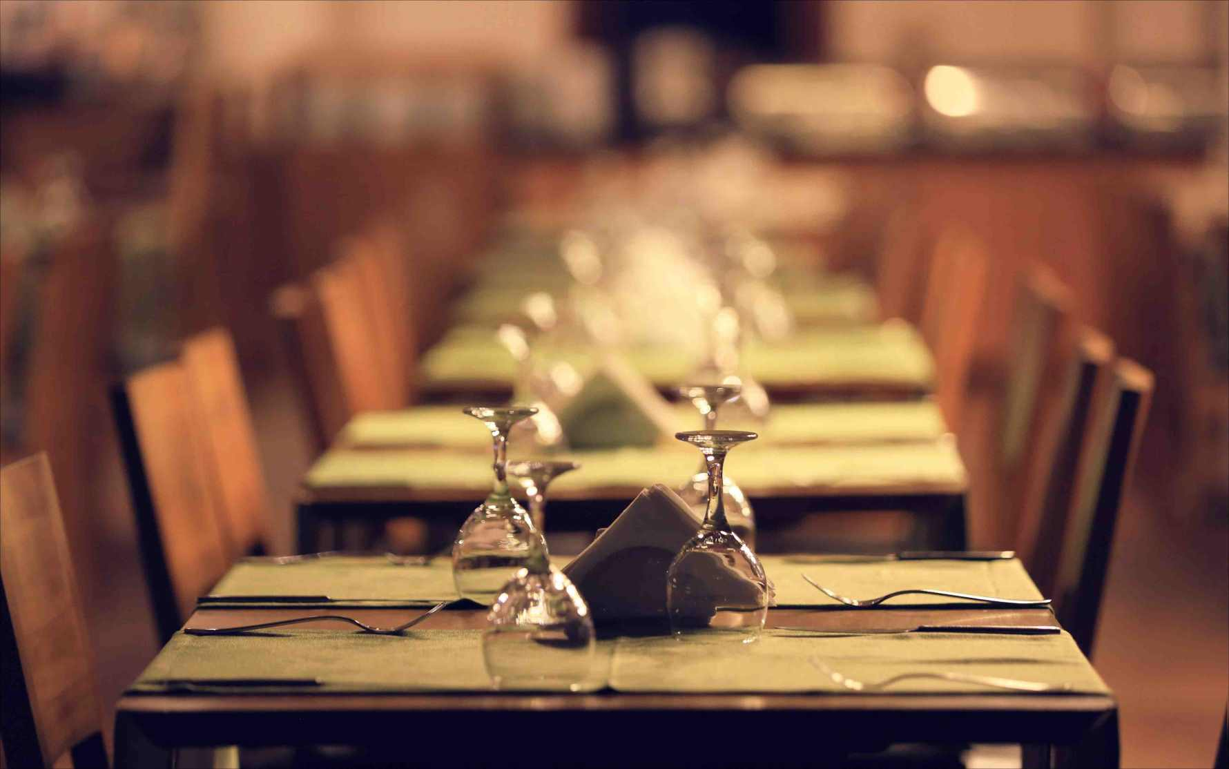 Kastamonu Restoranlı Oteller