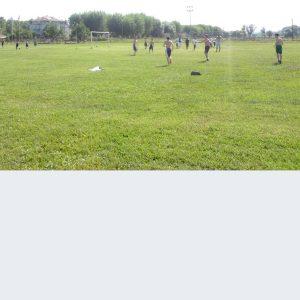 İksir Resort Town Spor ve Hobi Keyfi