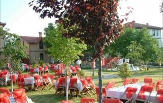 İksir Resort Town Daday Toplantı ve Organizasyonlar