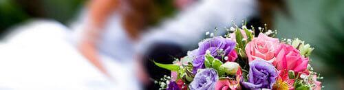 Kastamonu Açık Hava Nişan Düğün Organizasyonu