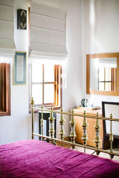 Kastamonu İksir Resort Town Oda Fotoğrafları
