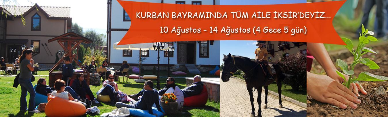 kurbanbayrami