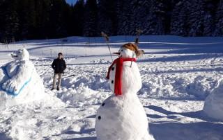 Kış Tatili ve Alternatif Tatil Planları