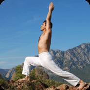Kastamonu, Yoga Academy ve orijinal yoga sistemi ile tanışıyor