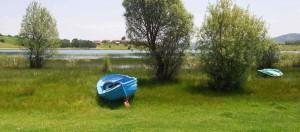 Yumurtacı Göleti Gölet Evi Konaklama Kastamonu Otelleri